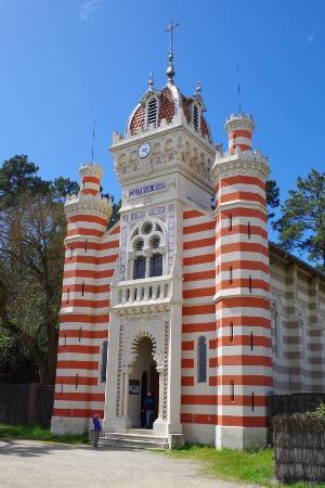 la-facade-de-la-chapelle